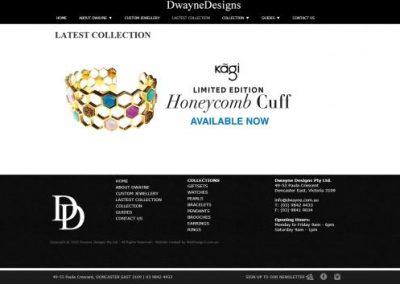 Web-Design-Doncaster-East-4