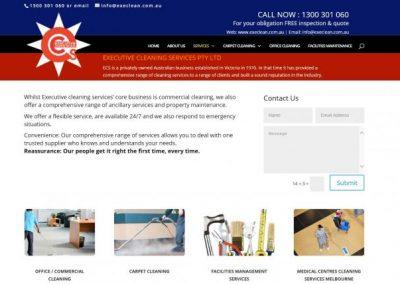 Web-Design-Melbourne-1