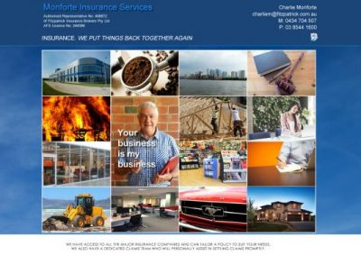 Web-Design-Mount-Waverley