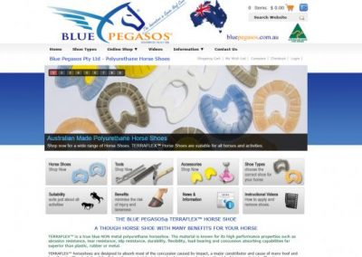 Web-Design-Ramsay-QLD