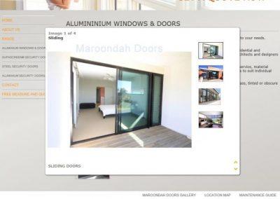 Web-Design-Ringwood-2