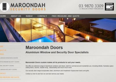 Web-Design-Ringwood