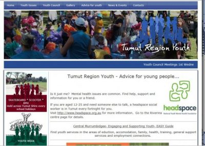 Web-Design-Tumut-Shire-1
