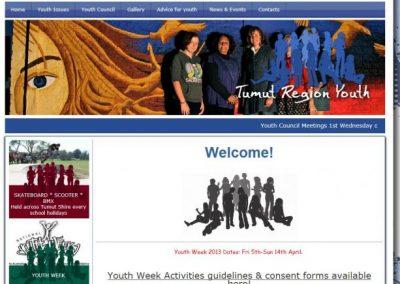 Web-Design-Tumut-Shire