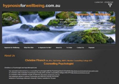 Web-Designer-in-Melbourne-2