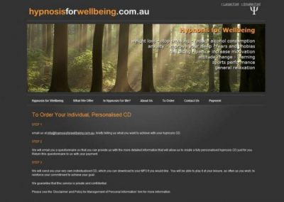 Web-Designer-in-Melbourne