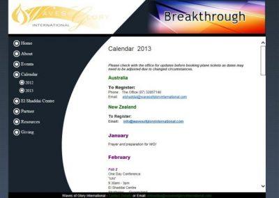 Website-Design-Strathpine-2