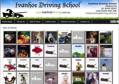 Website-Designer-in-Ivanhoe-2