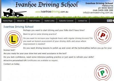 Website-Designer-in-Ivanhoe