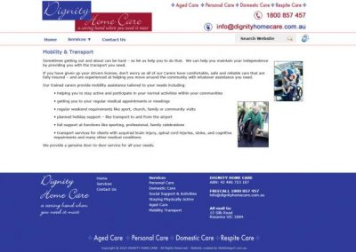 Website-Designer-in-Melbourne-1