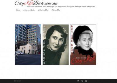 Website-Designer-in-Melbourne