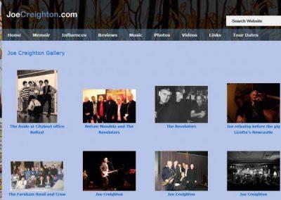 Website-Designer-in-Melbourne-6