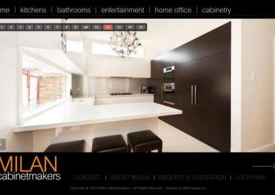 Website-Designer-in-Thomastown-Melbourne-1