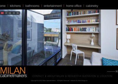 Website-Designer-in-Thomastown-Melbourne-2