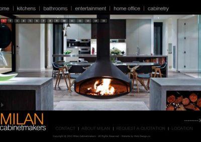 Website-Designer-in-Thomastown-Melbourne-3