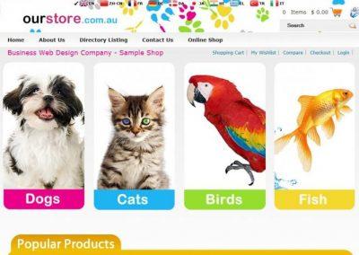 ecommerce-Web-Design-Australia-Melbourne-3